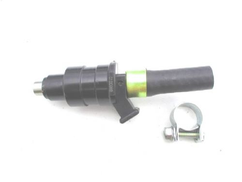 Fuel injector - replaces Bosch (injector only)